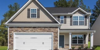 712 Howling Wind Drive Photo Gallery 1