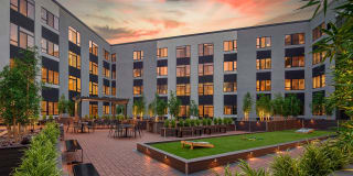 Luxor Lifestyle - West Chester Photo Gallery 1