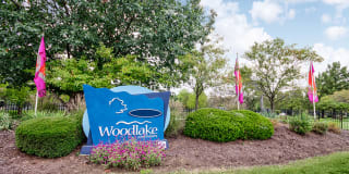 Woodlake Apartments of Indianapolis Photo Gallery 1
