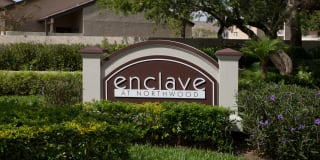 Enclave at Northwood Photo Gallery 1
