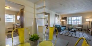 333 Massachusetts Avenue Apartments Photo Gallery 1