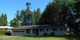 9685 SW WHITFORD LANE Photo Gallery 1