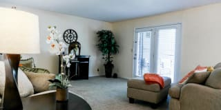Brendon Park Apartments Photo Gallery 1