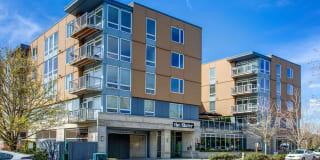 SK Apartments Photo Gallery 1