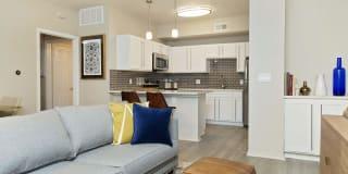 La Costa Villas Apartments Photo Gallery 1