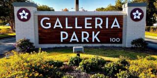 Galleria Park Photo Gallery 1