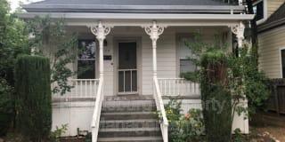 435 Grant Street Photo Gallery 1