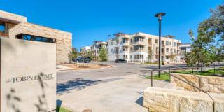 The Tobin Estate Apartments Photo Gallery 1