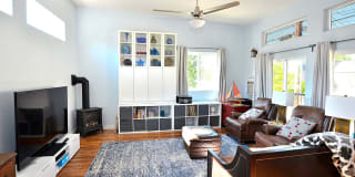 968 G Ave Guest House Photo Gallery 1