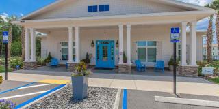 Beach House at Amelia Photo Gallery 1