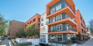 Vibe Medical District Photo Gallery 1