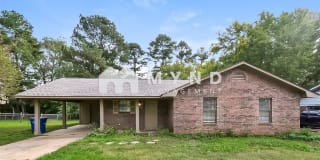 10671 Chateau Rd Photo Gallery 1