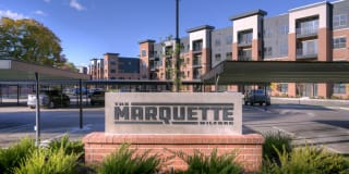 The Marquette Milford Photo Gallery 1