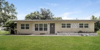 3335 Old Dixie Highway Photo Gallery 1