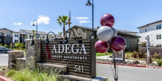 Adega Photo Gallery 1