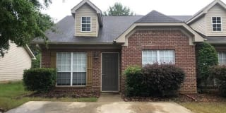 2826 SOUTHWOOD VIEW Photo Gallery 1