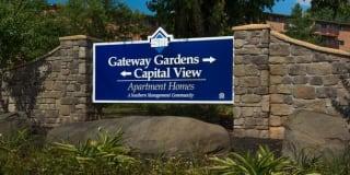 Gateway Gardens Apartments Photo Gallery 1