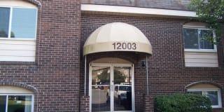 12003 TARRAGON ROAD Photo Gallery 1
