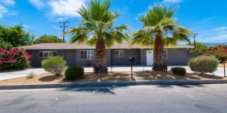 74225 Candlewood Street Photo Gallery 1