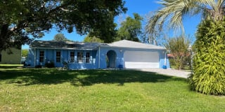 2305 Evenglow ave Photo Gallery 1