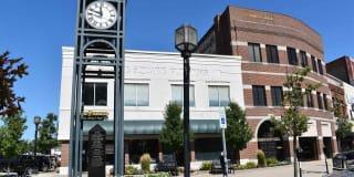 71 N Main Street - Suite B Photo Gallery 1