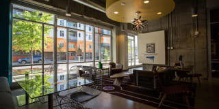 Artistry Apartments Photo Gallery 1