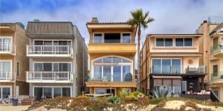 61 A Surfside Photo Gallery 1