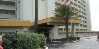 601 N Atlantic Ave Apt 408 Photo Gallery 1