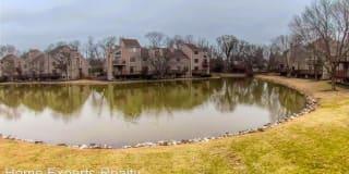 9402 Hunters Creek Dr. Photo Gallery 1