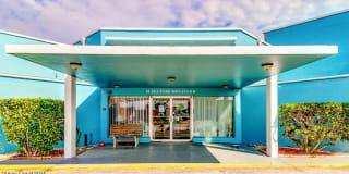 55 Sea Park Boulevard Photo Gallery 1