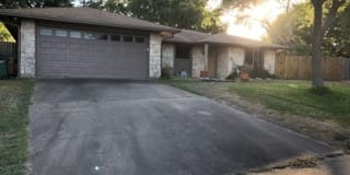 9806 Oak Run Drive Photo Gallery 1
