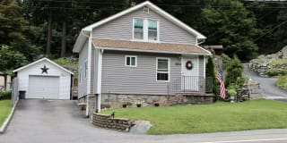 5834 Albany Post Road Photo Gallery 1