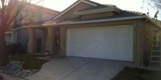 3505 Ernest Drive Photo Gallery 1