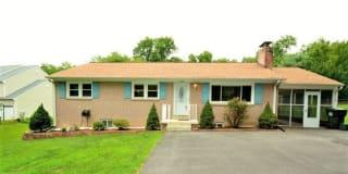 6724 NEWINGTON RD Photo Gallery 1