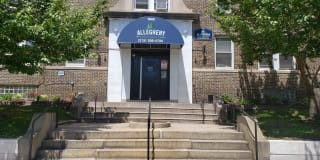 Allegheny Apartments Photo Gallery 1