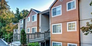 Ridgegate Apartments Photo Gallery 1