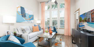 Station House at Lake Mary Photo Gallery 1
