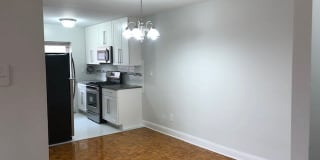 Imperial Apartments Photo Gallery 1