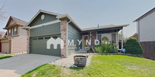 4860 Duluth Ct Photo Gallery 1