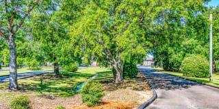 Addison Park Photo Gallery 1