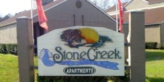 100 Stonecreek Drive Photo Gallery 1