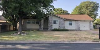 1509 Dandridge Drive Photo Gallery 1