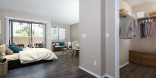 Canyon Woods Photo Gallery 1