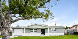5111 Stardale Drive Photo Gallery 1