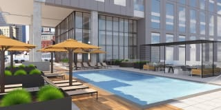 The Residences at OMNI Louisville Photo Gallery 1