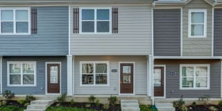 4051 Cody Dr Photo Gallery 1