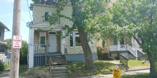 1807 N Peoria Ave B Photo Gallery 1