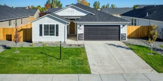 13164 S Coquille River Ave Photo Gallery 1