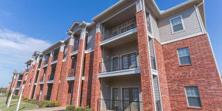 Foothills Apartments Photo Gallery 1