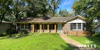 3622 Mountain Park Drive Photo Gallery 1